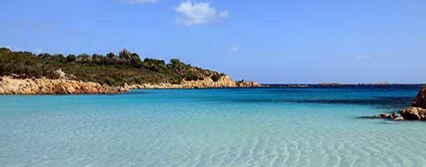 Spiaggia_2