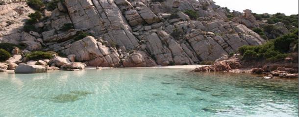 Spiaggia_7
