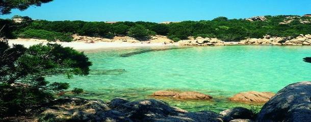 Spiaggia_9