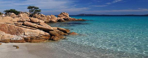 spiaggia_15