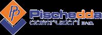 Pischedda Costruzioni